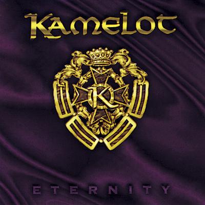 http://www.kamelot.com/wp-content/uploads/2018/01/eternity-400x400.jpg